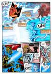Kingdom Come page 3.3