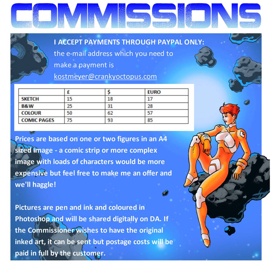 Commission Banner 2