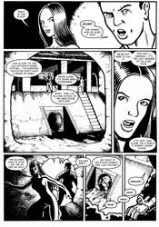 Vigil: The Lost Children - page 19