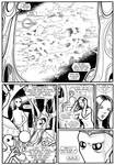 VIGIL - The Blight - page 4