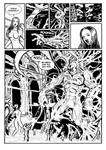 VIGIL - The Blight - page 12
