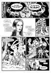 VIGIL - The Blight - page 13