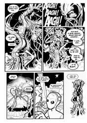 VIGIL - The Blight - page 14