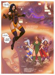 Psionica/Vigil Crossover page 3