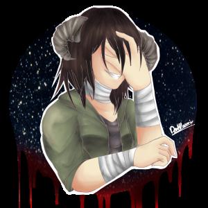 Ichigon203's Profile Picture