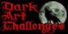 DarkArt Challenges by Louis-Cyphre