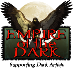 Empire of the Dark edit 2012 by Louis-Cyphre