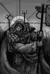 ++ Techpriest ++
