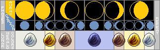 1_bit_dc_moon_overlap_chart___lunar_hera