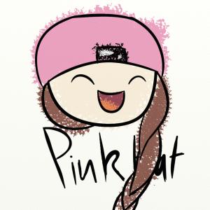 pinkhatsyndrome's Profile Picture