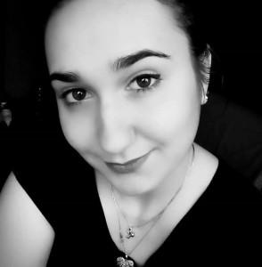 ScarletAlpha's Profile Picture