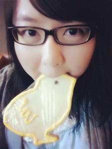 picturework-memory's Profile Picture