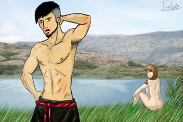 Real Selnas and Arish