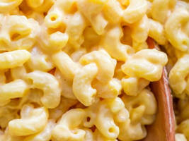 Pick a folder - This is mac and cheese. by lizzy-marco