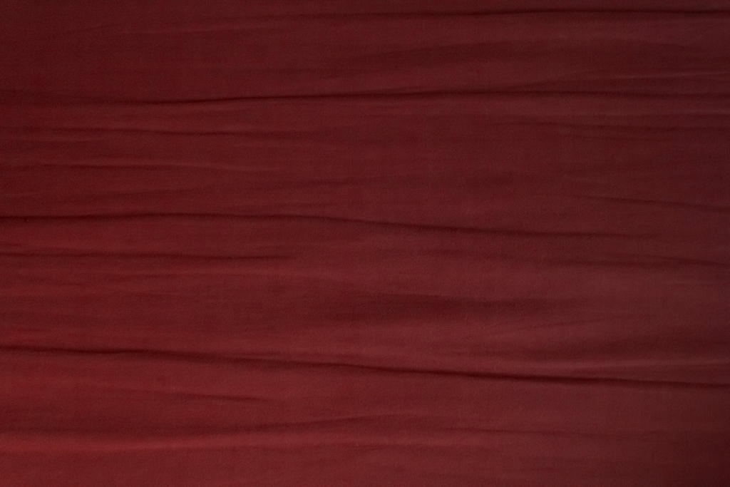 Free Texture #5: Red Fabric by RJD37 on DeviantArt