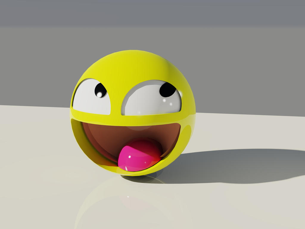 Awesome_face_by_Zy0n7.jpg