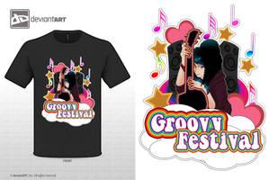 Groovy Festival
