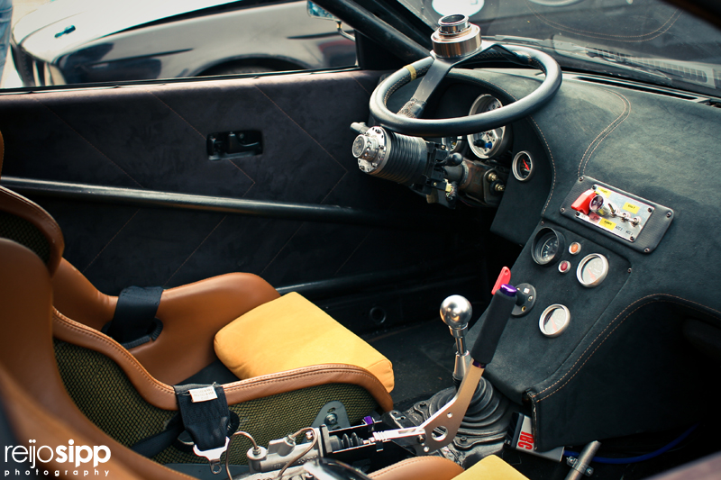 High Quality S13 Interior By Holdsclaw ...