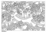 Townscape 2012