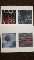 more color studies by Furresoto
