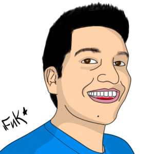 iAngMiike's Profile Picture
