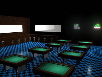 Poolhall2