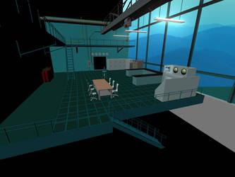 Venture Lab Real