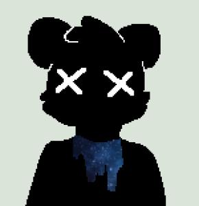 SinnominBuns's Profile Picture