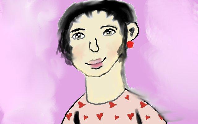 PixieBlack's Profile Picture