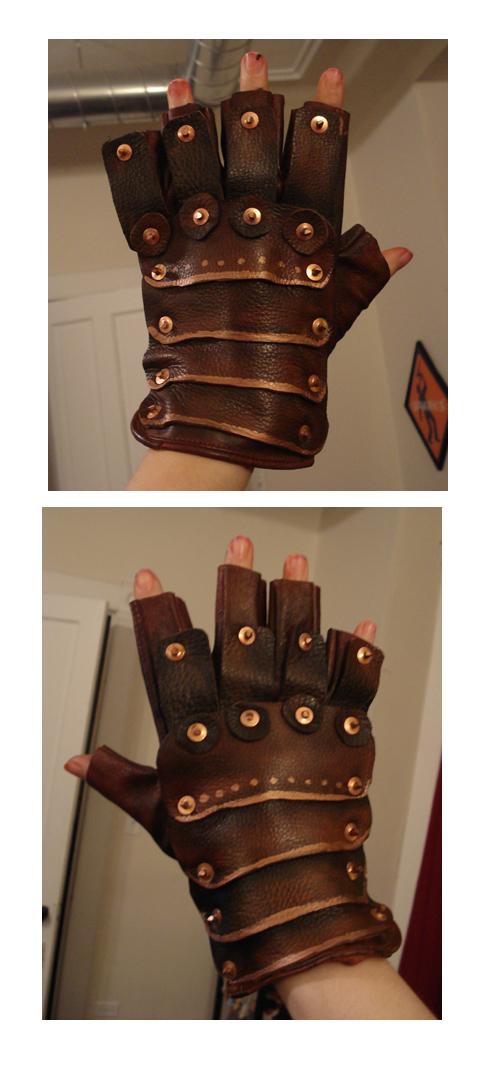[Prologo] Dos Bandos se Encuentran ...!!! Mens_steampunk_gloves_by_missmonster