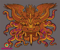 Totem shirt