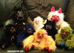MP 2013 dolls11