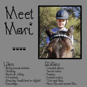 S-Mari-T's Profile Picture