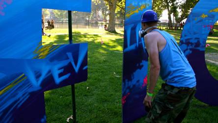 Pacific Festival:OC 08