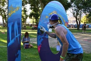 Pacific Festival:OC 09
