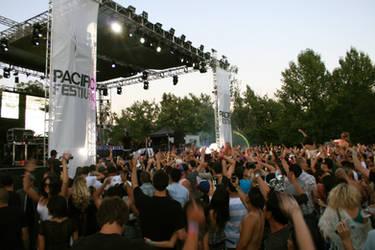 Pacific Festival:OC 11