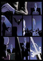 Milagreiro page preview