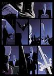 Milagreiro page preview