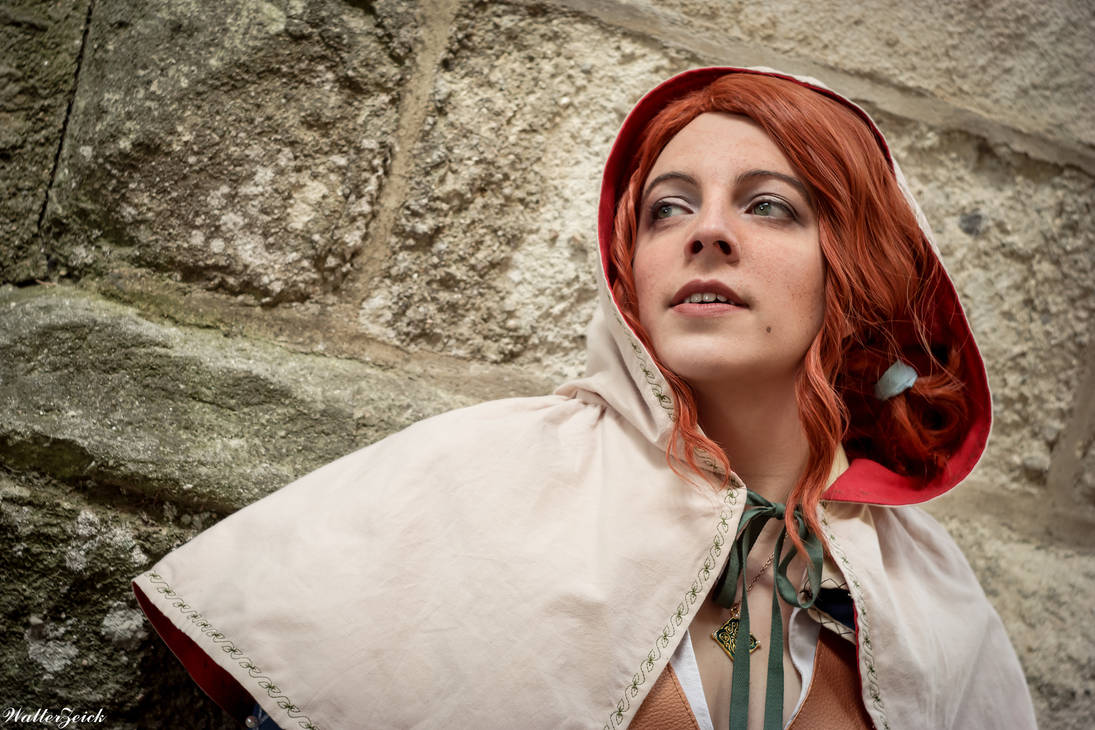 triss_hood_portrait_by_deltacode_dd6t3ci