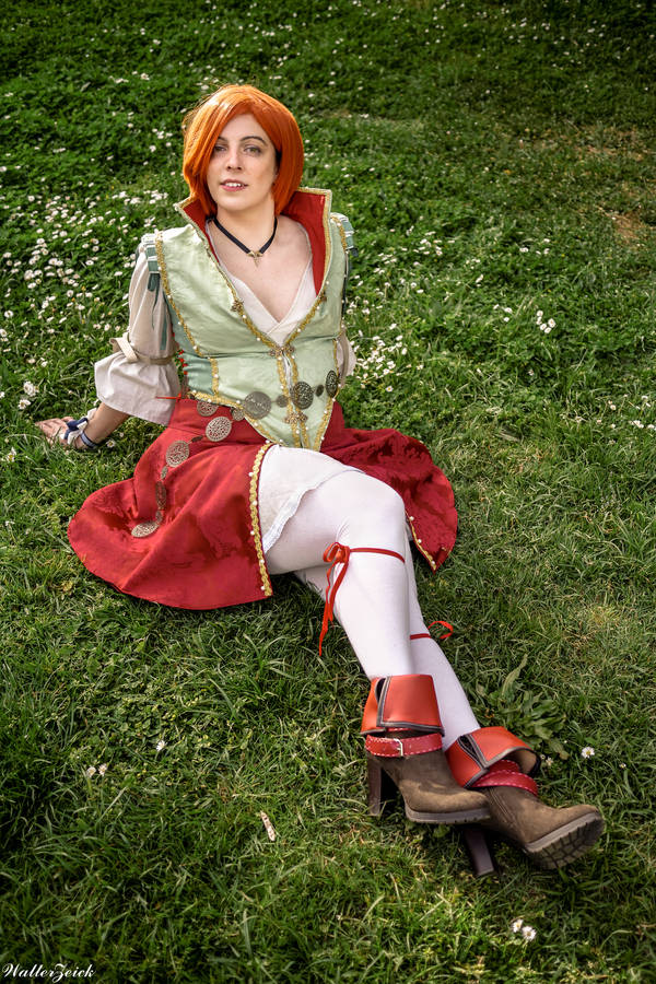 shani_on_the_grass_by_deltacode_dd6xws7-