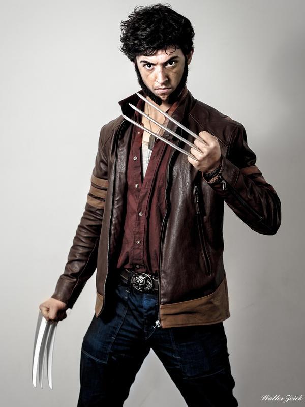Cosplay - Page 10 Wolverine1_by_deltacode_ddpoz34-fullview.jpg?token=eyJ0eXAiOiJKV1QiLCJhbGciOiJIUzI1NiJ9.eyJzdWIiOiJ1cm46YXBwOjdlMGQxODg5ODIyNjQzNzNhNWYwZDQxNWVhMGQyNmUwIiwiaXNzIjoidXJuOmFwcDo3ZTBkMTg4OTgyMjY0MzczYTVmMGQ0MTVlYTBkMjZlMCIsIm9iaiI6W1t7ImhlaWdodCI6Ijw9MjU1OCIsInBhdGgiOiJcL2ZcLzZmMDI4YWU3LWQ2NWItNDI1MC1hNjM3LWI2ZWJjOWVlYWM3Y1wvZGRwb3ozNC01ZWFjY2MwZS03ZTBkLTQzNDAtOTdlMy1iYmRmZTY3MmE3NDYuanBnIiwid2lkdGgiOiI8PTE5MjAifV1dLCJhdWQiOlsidXJuOnNlcnZpY2U6aW1hZ2Uub3BlcmF0aW9ucyJdfQ