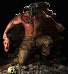 Terminator Theo