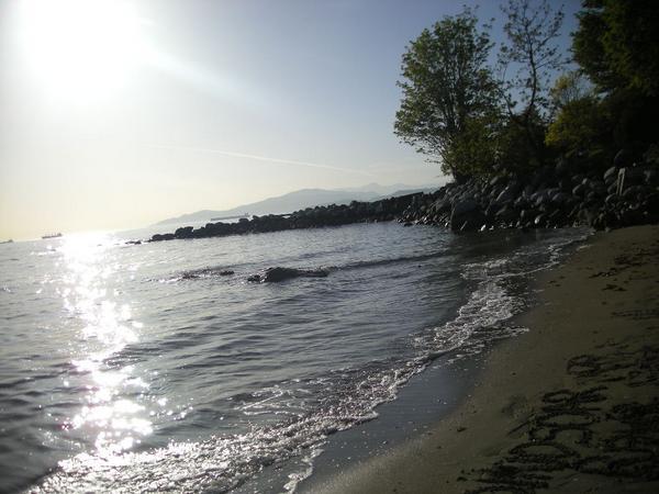 Beach cum photos 35