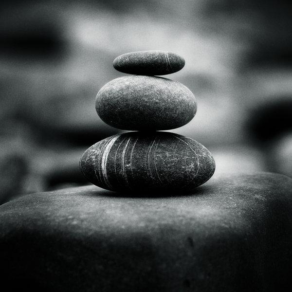 Zen life 1 by northloft