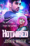 Hotwired by jcastroo