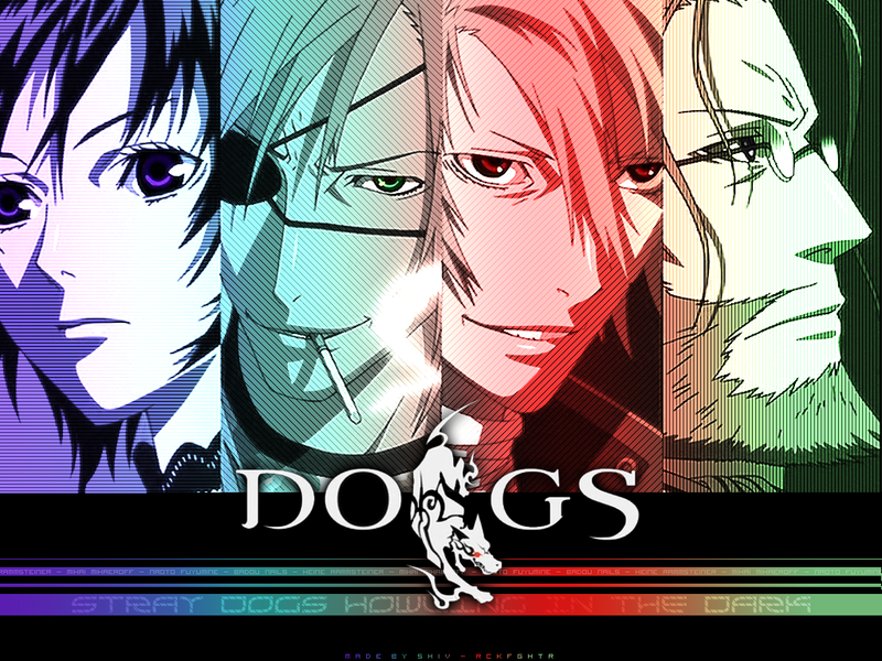 dogs pictures wallpaper. DOGS: Wallpaper by