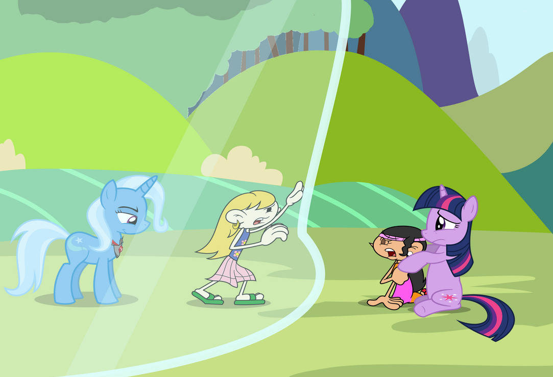 39 she has my sister twilight 39 by cartuneslover16 on deviantart for My little magic door