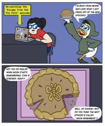 Slice of Spite by Cartuneslover16