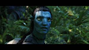 Avatar - Jake Sully
