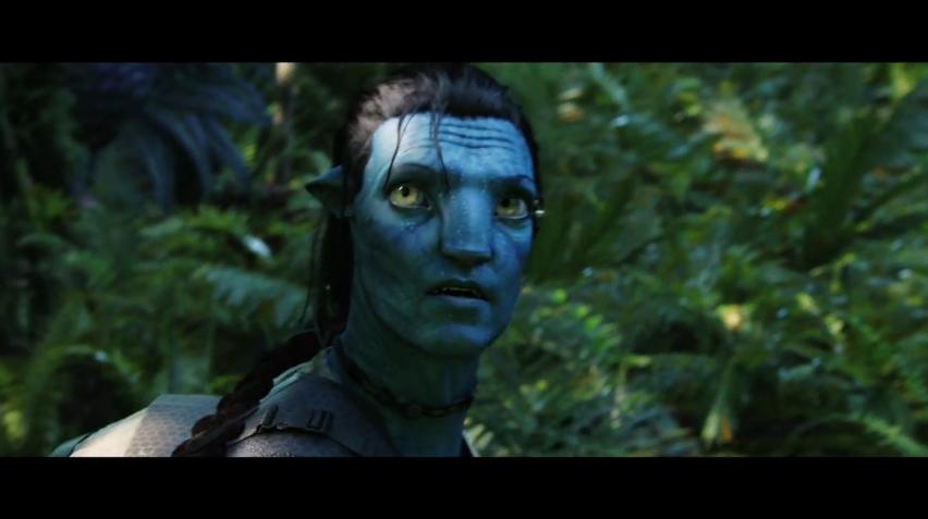 Avatar jake sully by standtall on deviantart - Jake sully avatar ...